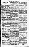 Sporting Times Saturday 11 February 1865 Page 3