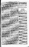 Sporting Times Saturday 11 February 1865 Page 5