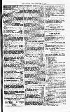 Sporting Times Saturday 11 February 1865 Page 7
