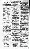 Sporting Times Saturday 11 February 1865 Page 8
