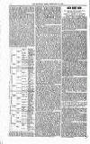 Sporting Times Saturday 25 February 1865 Page 2
