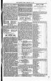 Sporting Times Saturday 25 February 1865 Page 5
