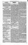 Sporting Times Saturday 04 March 1865 Page 4