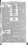 Sporting Times Saturday 04 March 1865 Page 5