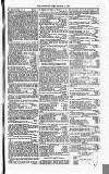 Sporting Times Saturday 04 March 1865 Page 7