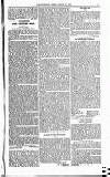 Sporting Times Saturday 18 March 1865 Page 3