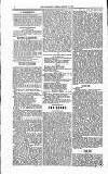Sporting Times Saturday 18 March 1865 Page 4