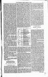 Sporting Times Saturday 18 March 1865 Page 5