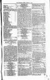 Sporting Times Saturday 18 March 1865 Page 7