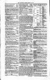 Sporting Times Saturday 18 March 1865 Page 8