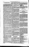 Sporting Times Saturday 25 March 1865 Page 2