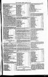 Sporting Times Saturday 25 March 1865 Page 3