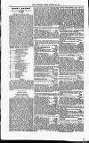 Sporting Times Saturday 25 March 1865 Page 6
