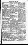 Sporting Times Saturday 25 March 1865 Page 7