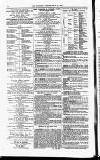 Sporting Times Saturday 25 March 1865 Page 8