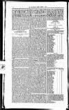 Sporting Times Saturday 08 April 1865 Page 2