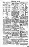 Sporting Times Saturday 08 April 1865 Page 8