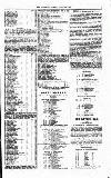 Sporting Times Saturday 22 April 1865 Page 3