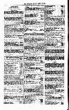 Sporting Times Saturday 22 April 1865 Page 6