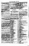 Sporting Times Saturday 29 April 1865 Page 2