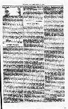 Sporting Times Saturday 29 April 1865 Page 5