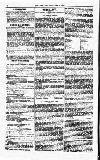 Sporting Times Saturday 06 May 1865 Page 4