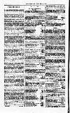 Sporting Times Saturday 06 May 1865 Page 6
