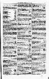 Sporting Times Saturday 06 May 1865 Page 7