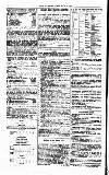 Sporting Times Saturday 06 May 1865 Page 8