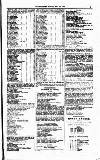 Sporting Times