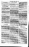 Sporting Times Saturday 20 May 1865 Page 4