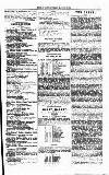 Sporting Times Saturday 20 May 1865 Page 5