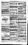 Sporting Times Saturday 20 May 1865 Page 6