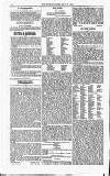 Sporting Times Saturday 27 May 1865 Page 4