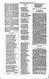 Sporting Times Saturday 27 May 1865 Page 6
