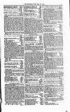 Sporting Times Saturday 27 May 1865 Page 7