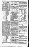 Sporting Times Saturday 27 May 1865 Page 8