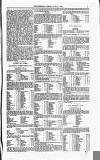 Sporting Times Saturday 03 June 1865 Page 3