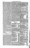 Sporting Times Saturday 03 June 1865 Page 6