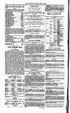 Sporting Times Saturday 03 June 1865 Page 8