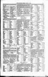 Sporting Times Saturday 17 June 1865 Page 3