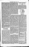 Sporting Times Saturday 17 June 1865 Page 5