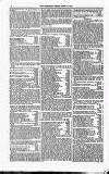 Sporting Times Saturday 17 June 1865 Page 6