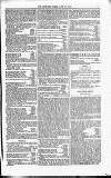Sporting Times Saturday 17 June 1865 Page 7