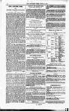 Sporting Times Saturday 17 June 1865 Page 8