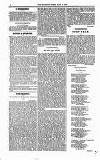 Sporting Times Saturday 01 July 1865 Page 4