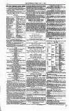 Sporting Times Saturday 01 July 1865 Page 8