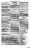 Sporting Times Saturday 15 July 1865 Page 4