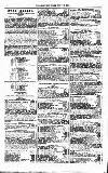 Sporting Times Saturday 15 July 1865 Page 6