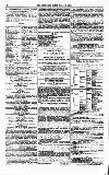 Sporting Times Saturday 15 July 1865 Page 8